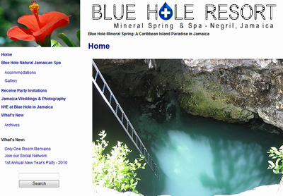 BlueHoleJamaicaHomepage.png
