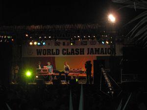 clash5.JPG