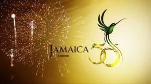 jamaica50th1.jpg