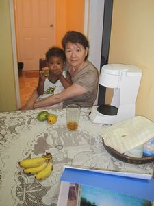 mama&kiyo.JPG