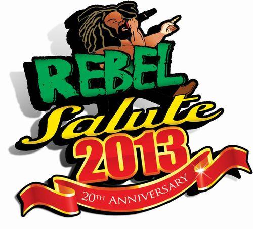 rebel_salute_2013 (1).jpg