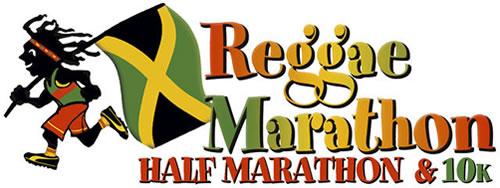 reggae-marathon-negril-jamaica-logo.jpg