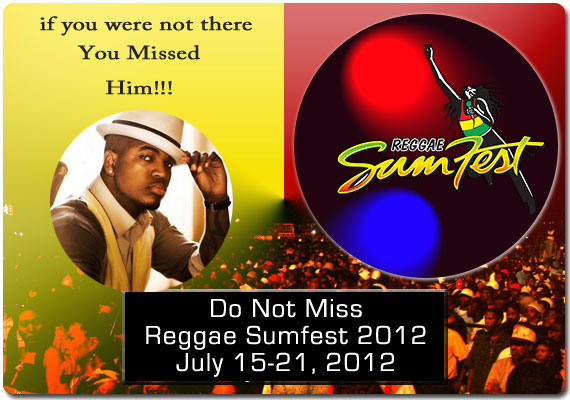 reggaesumfest1.jpg